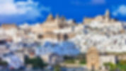 ostuni-thinkstock.jpg