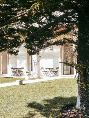 terrazzo_terrace_2.jpg