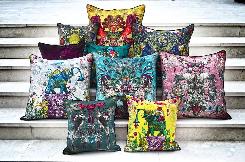 Santorus Cushions.jpg