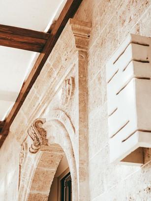 architectural details.jpg