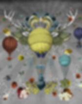 CirqueCushionS_FRONT.jpg