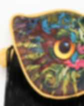 Eye_Mask_Madness_Eye_Detail.jpg