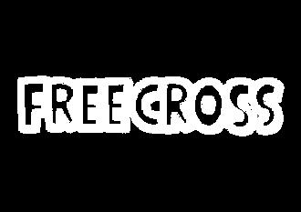 FREECROSS_logo2019_F-2.png