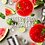 Thumbnail: Watermelon Daiquiri Candle