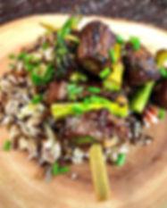 indigenous-Cuisine_Christa-Dish.jpg