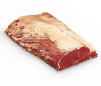 All Noble premium Canadian bison meat is pure natural protein free of hormones, additives and antibiotics | Ribeye Lip On