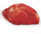 All Noble premium Canadian bison meat is pure natural protein free of hormones, additives and antibiotics | Knuckle