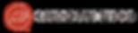 CBA_logo-03.png