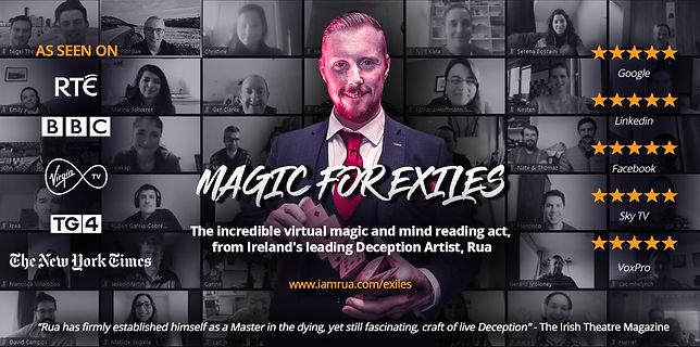 Virtual Magic Show.jpeg