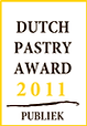 Dutch-pasty-award-2011-publiek.png