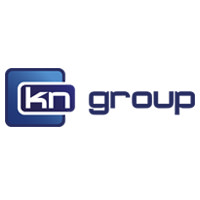 KN Group