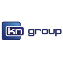 KN Group