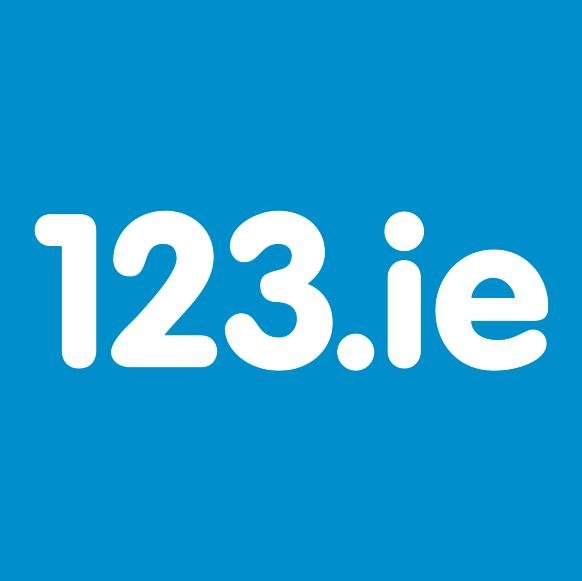 123.ie