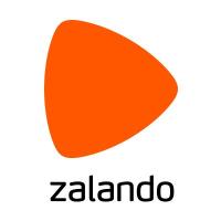 Zolando