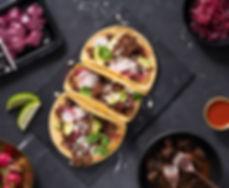 Bison Carnitas Tacos-053.jpg