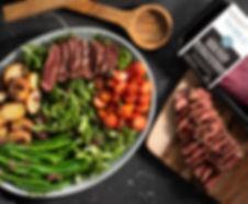 Bison Nicoise Steak Salad-037_V2.jpg