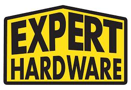 Expert Hardware