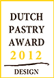 Dutch-pasty-award-2012-design.png