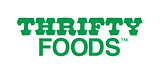 Thrifty Foods_logo.png