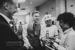Wedding Magic
