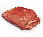 All Noble premium Canadian bison meat is pure natural protein free of hormones, additives and antibiotics | Short Ribs