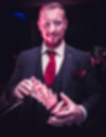 Dublin Wedding Magician.jpg