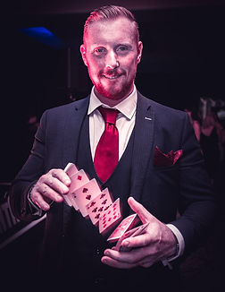 Dublin Wedding Magician.jpg
