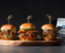 PulledBisonSliders-ThreeWays-016_V2.jpg