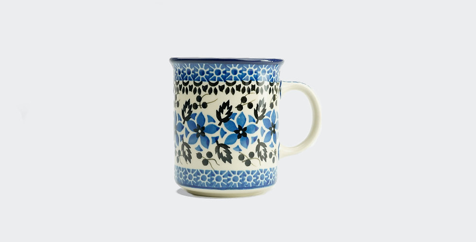 UK Polish Pottery retailer. Distributing to the Cotswolds, Mendips, Surrey and Kent.