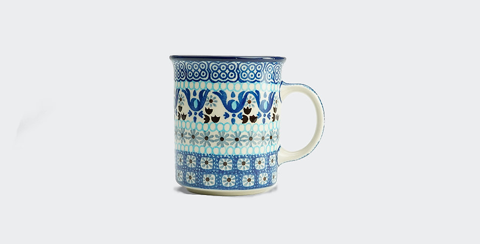 Polish pottery online store. Artisan Homeware provide well priced yet luxurious homeware and bakeware.