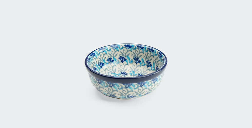 Small nibble bowl in verona available at Artisan Homeware. Ethically sourced and sold throughout the UK and Europe.