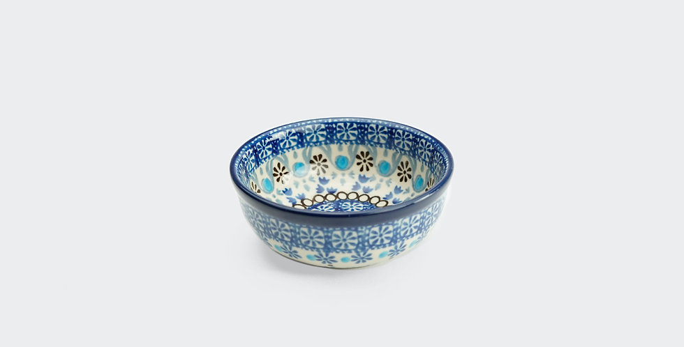 Ethical kitchenwares available at Artisan Homeware. Responsibly sourced interiors from throughout the world.