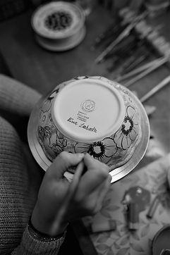 ceramika_arkadia_2019-20-bw.jpg