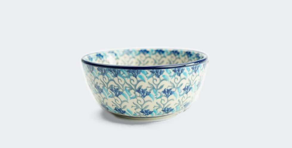 Nibble Bowl 12cm in Verona