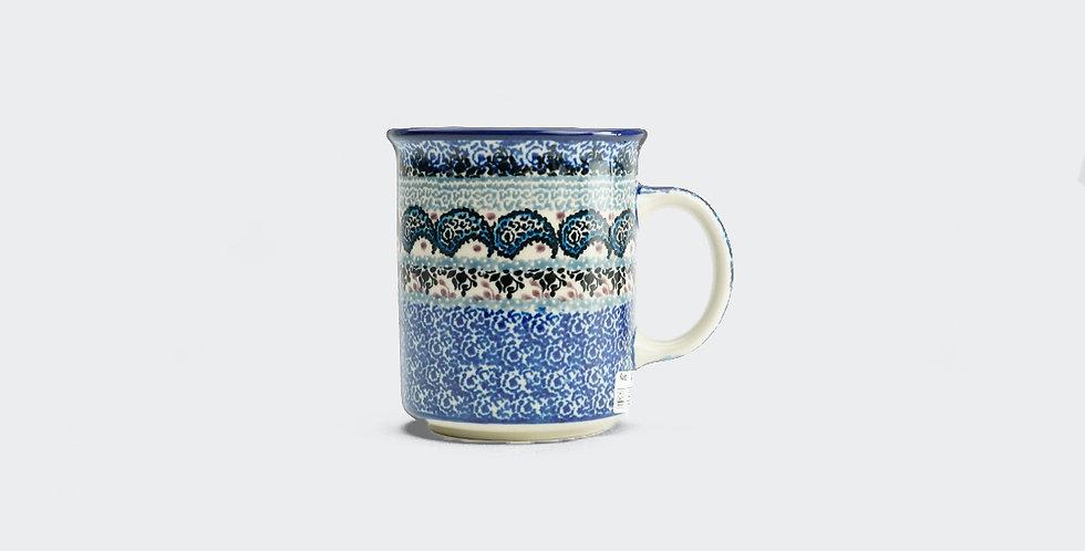 Straight Mug in Kefalonia