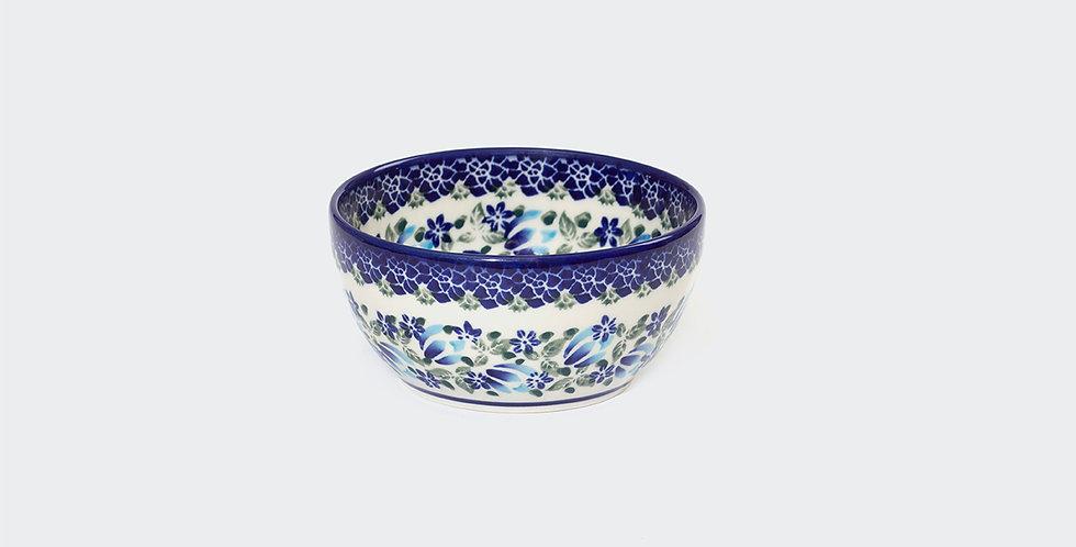 Small Bowl in Honeysuckle 11cm