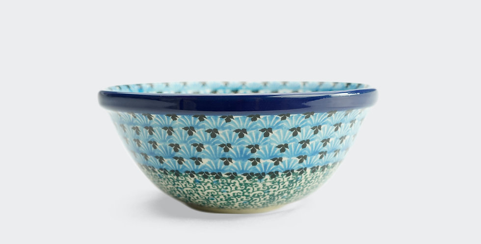 Large Cereal Bowl in Phoebe