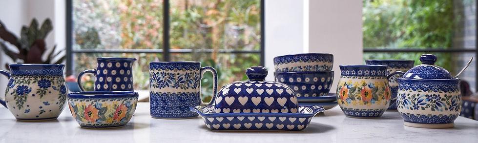 ceramika_arkadia_banner_Prpoduct.jpg