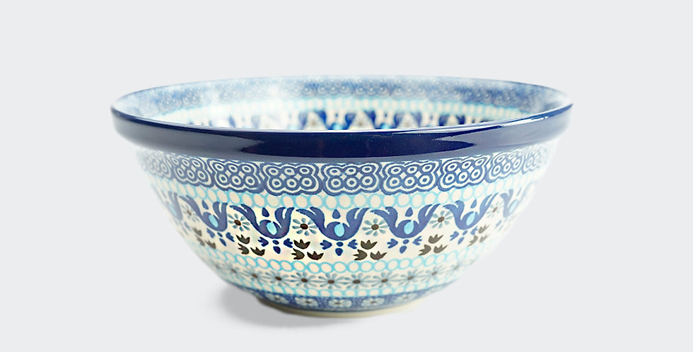 Polish Pottery ceramic retailer and distributor. High quality interiors based in Surrey, West London, Kent and Mendips.