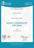 Anxiety Awareness Diploma.jpg