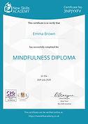 Mindfulness Diploma.jpg