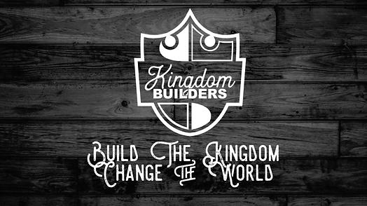 Kingdom-Builders-Web-1024x574.png