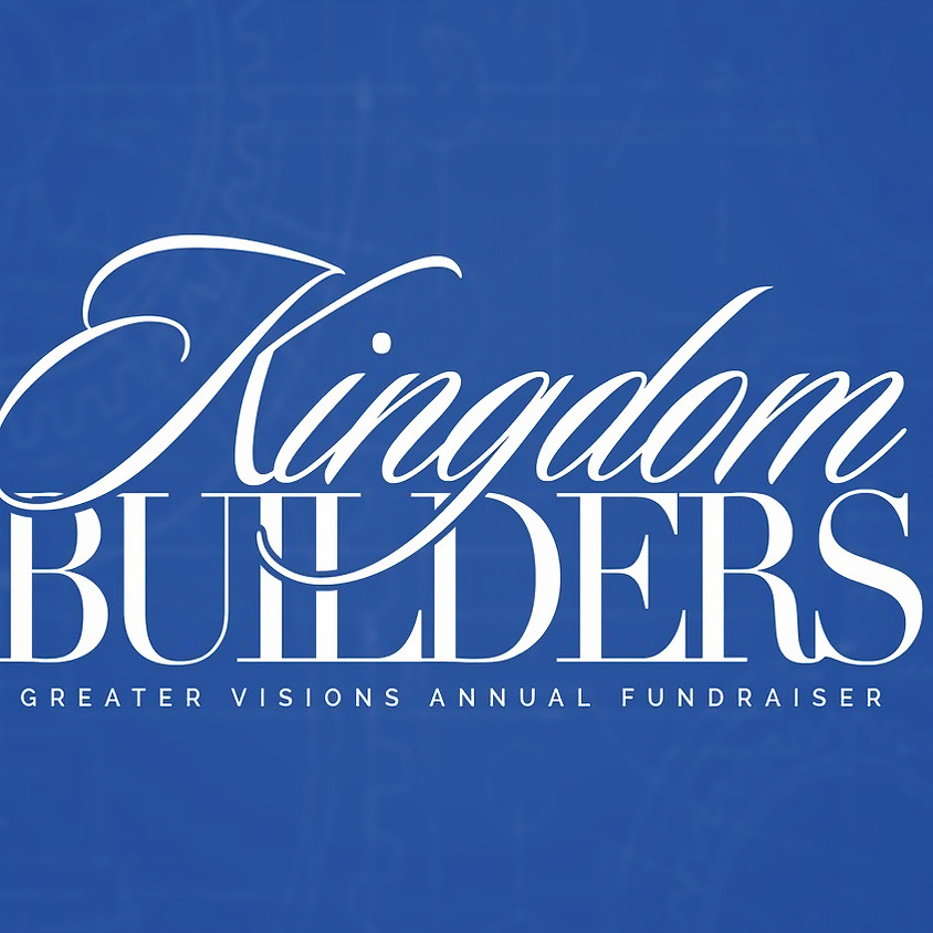 Kingdom Builders Service