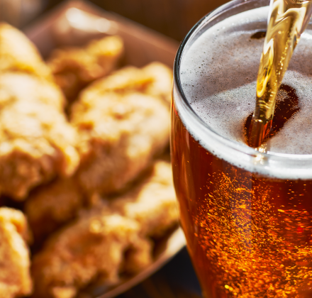 Chicken and Beer.png
