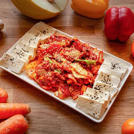 Tofu Kimchi.jpeg