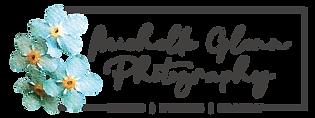 Main Logo - PNG.png
