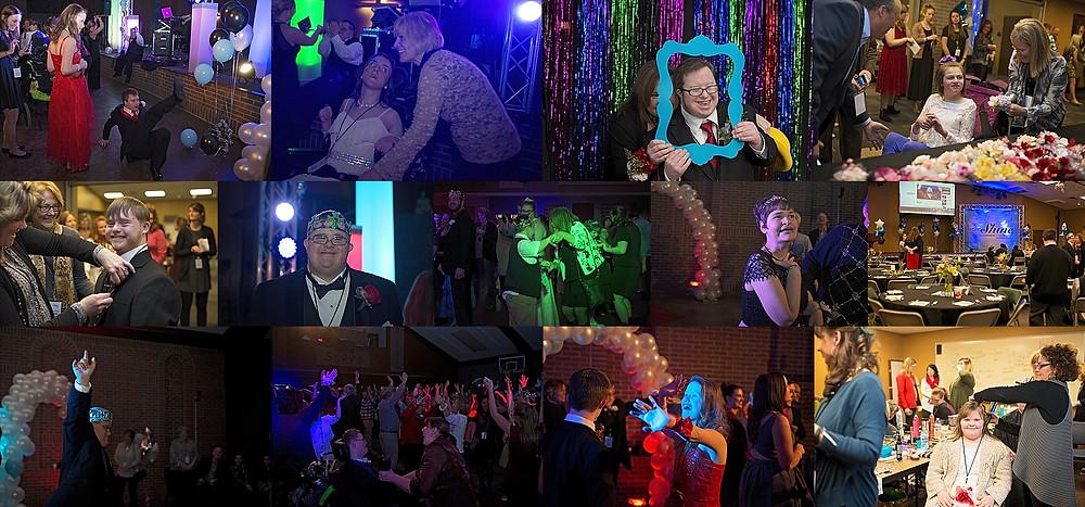 #NightToShine #Prom #faithhopelove