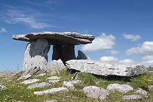 Burren201206-66.jpg