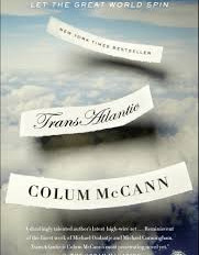 More Irish Book Recommendations