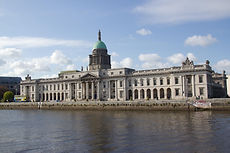 Dublin201204-100.jpg